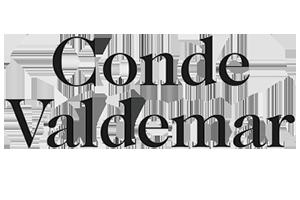 conde-valdemar