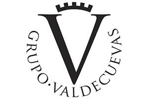grupo-valdecuevas