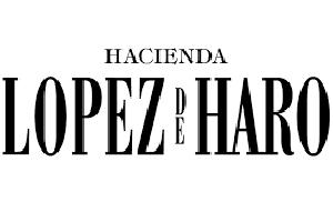 lopez-haro