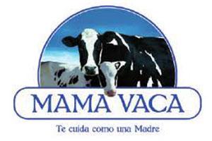 mama-vaca