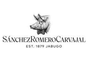sanchez-romero-carvajal